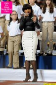 jennifer-hudson-super-bowl-2013-fashion-lead1