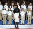 use Jennifer-Hudson-Super-Bowl-2013-597x536